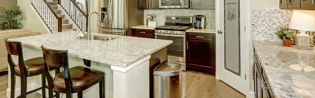 Kitchen And Bathroom Remodeling, Creative Surfaces, Wichita ...
